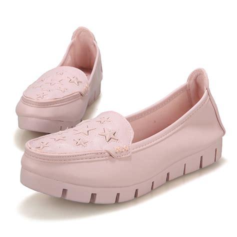 popular platform tennis shoes for buy cheap platform