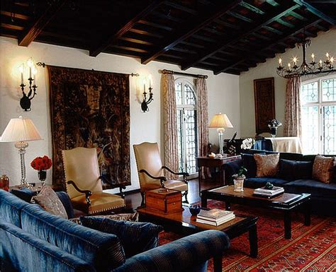 living room spanish spanish colonial revival living room spanish colonial
