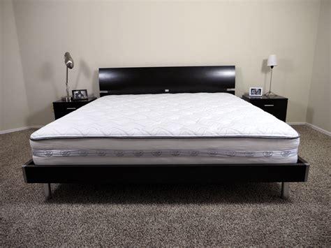 best bed for sex best bed for sex best mattress for sex sleepopolis