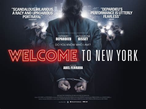 film larva new york welcome to new york altitude
