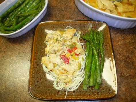 olive garden is reducing discounted plates business insider olive garden chicken sci recipe sparkrecipes inside decorations 6 garden for your inspiration