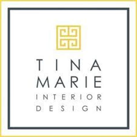 interior design logo inspiration