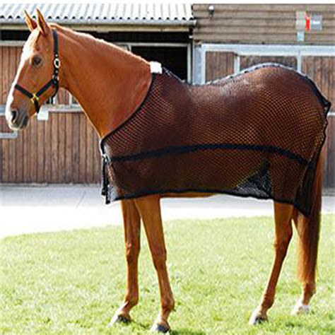 sweat rugs for horses for sale shire rugs roselawnlutheran