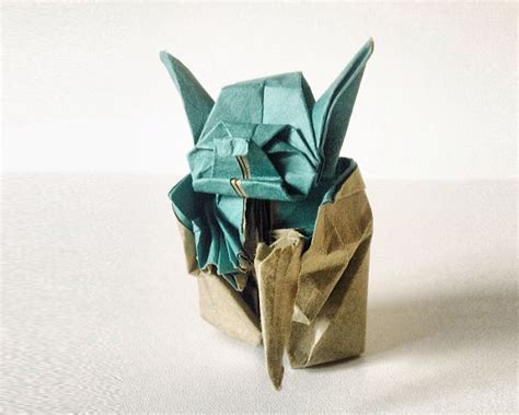 Paper Folding Japanese - 16 amazing origami pieces to celebrate world origami day