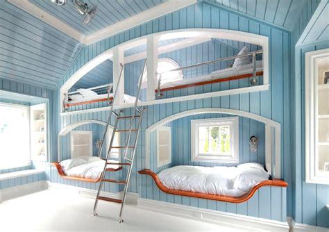 paint colorsbeach cottage interior colors themed alternatux colorful paint ideas