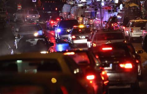 aci prima porta rapporto aci censis 2012 l auto verso la scomparsa