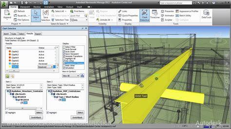 building a in suite autodesk building design suite for construction