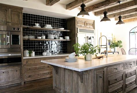 retro kitchen ideas 2018 cabinet door styles in 2018 top trends for ny kitchens