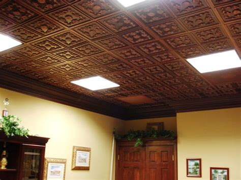 armstrong wood ceiling tiles modern ceiling design