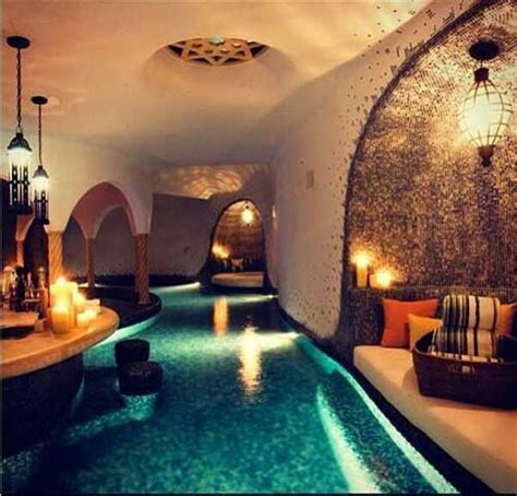 amazing indoor pools 22 amazing indoor pool inspirations for your home
