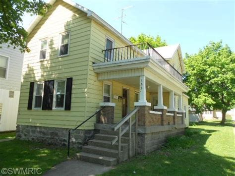 153 valley ave nw grand rapids michigan 49504 foreclosed