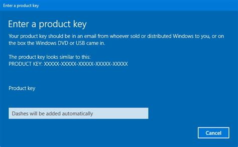 windows xp professional sp2 product key generator