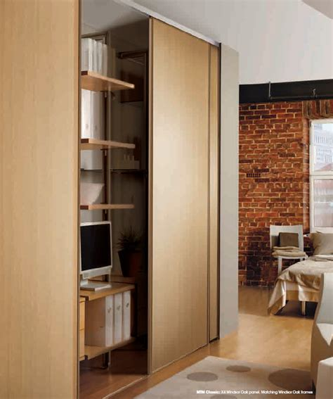 Sliding Wardrobe Doors by Wardrobe Closet Sliding Door Wardrobe Closet
