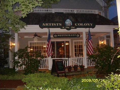 nashville indiana bed and breakfast 17 best images about brown county nashville in on