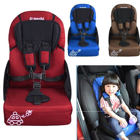 portable car seat for travel portable baby car seat for travelling velcromag