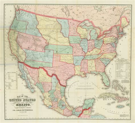map of united states 1861 best photos of us map 1861 united states map 1861