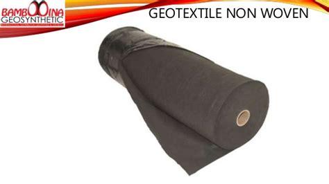 Geotextile Woven Non Woven Di Cirebon 081277667997 telkomsel jual geotextile murah di jember