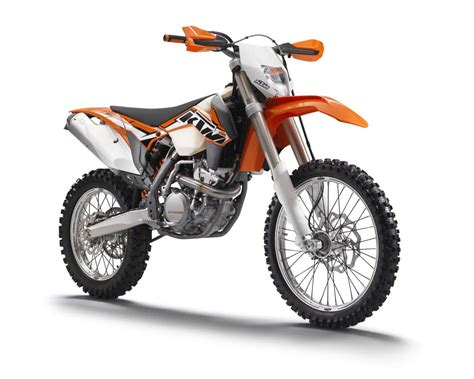 Ktm 250 Xcf W Price Us Spec 2014 Ktm Road Models Revealed Motorcycle