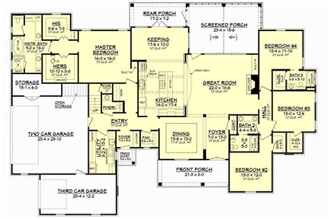house plans floor plans 8 9 bedroom house plans everdayentropycom luxamcc