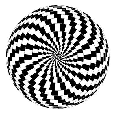 ilusiones opticas faciles de hacer a mano historietas de 4 186 a visiones 211 pticas 2