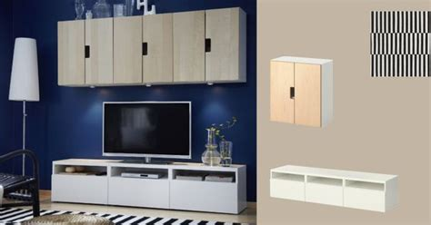 tv bench ideas best 197 white tv bench with drawers and stuva wall cabinets