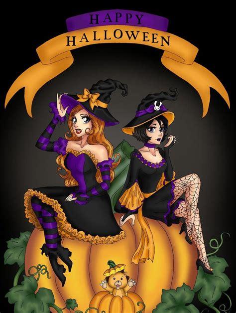 imagenes de halloween bonitas banco de im 225 genes para ver disfrutar y compartir
