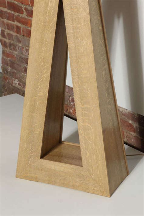 Suspension Papier 2663 by Chaing Saen By Et Vincent Corbiere At 1stdibs