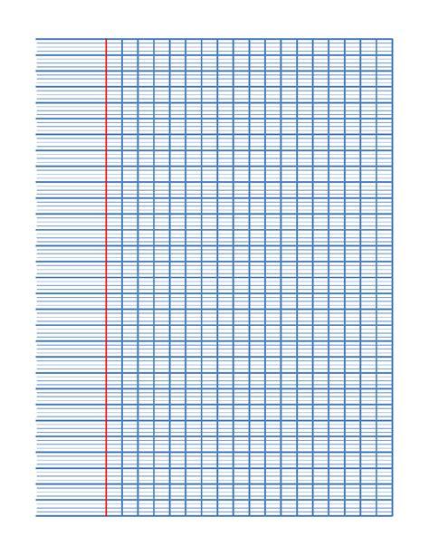 printable paper donna young donna young calendar printable 2016 calendar template 2016