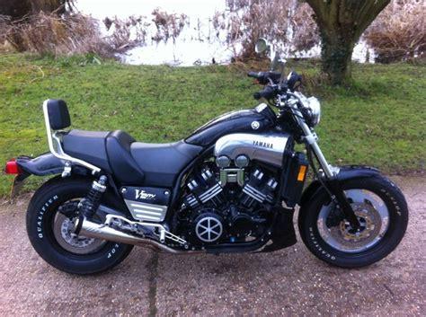 Yamaha Motorrad Gera by Yamaha Vmax 1200 Cc Http Motorcyclesforsalex