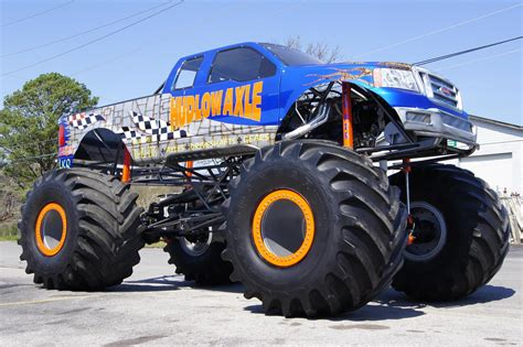monster truck video download free monster truck wallpapers hd download