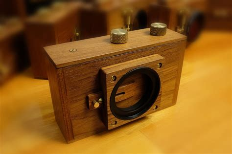 for pinhole photo tips pinhole cameras construction