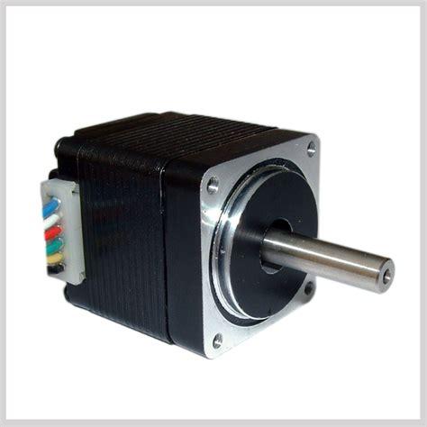 nema 11 stepper motor nema 11 28mm stepper motors uk stock motion
