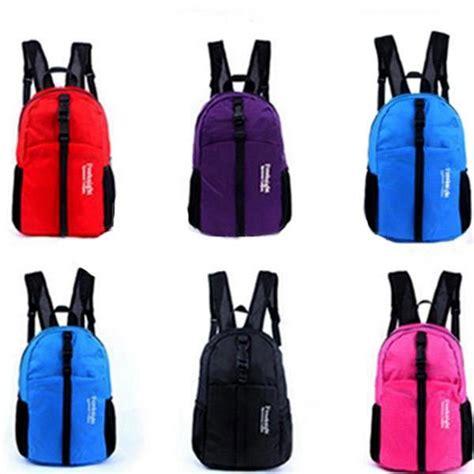 waterproof daypack reviews lightweight waterproof bag backpack daypack ghilliesuitshop
