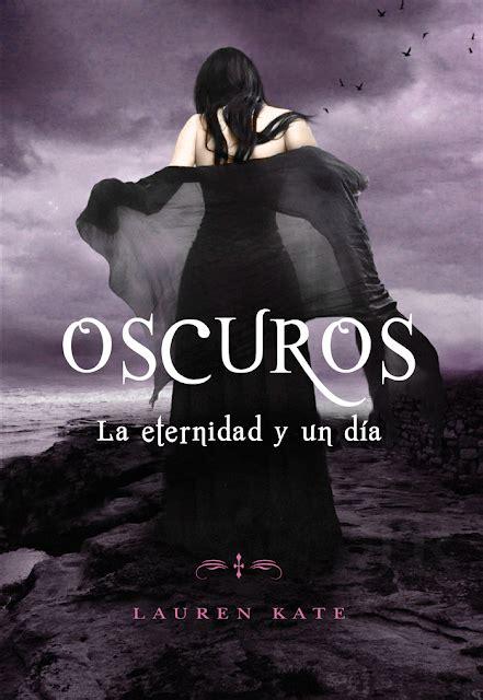 libro saga book one saga saga oscuros libros