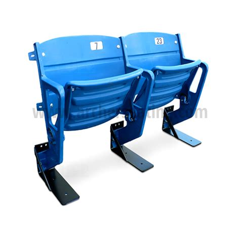 stadium bench seat collectible stadium seats archer seating find your