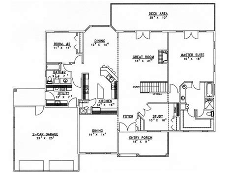 finder floor plans floor plan finder mibhouse
