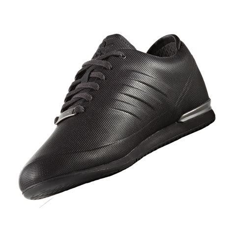 adidas porche adidas porsche typ64 sport fw16 erkek spor ayakkab箟