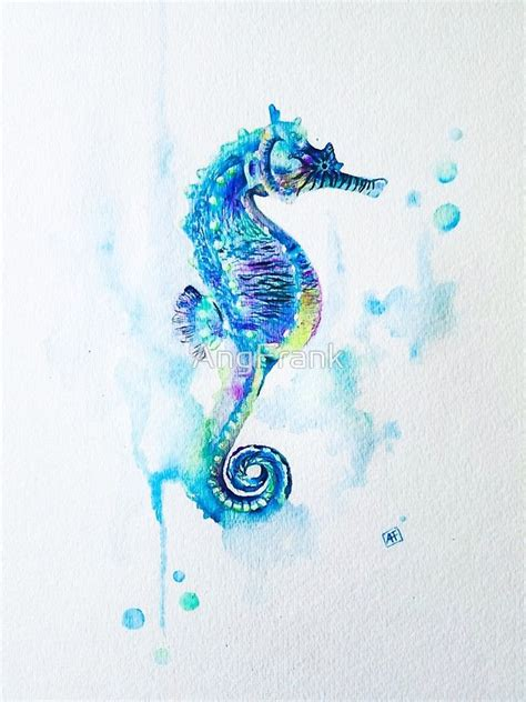 pin little seahorse pictures to pin on pinterest tattooskid