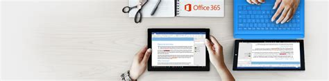 Microsoft Office Official Website Microsoft Office Official Website 28 Images Microsoft
