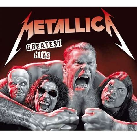 metallica greatest hits cd metallica greatest hits records lps vinyl and cds