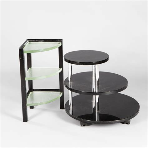 small modern coffee table small wood and glass corner table modern coffee table