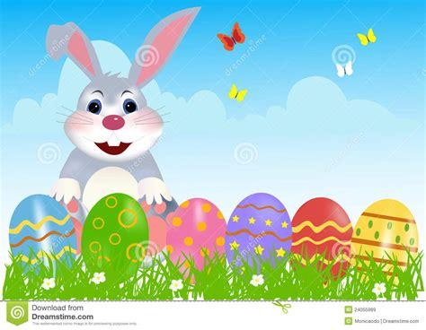 wann sind ostern happy easter bunny egg fcbarcelonarealmadrid