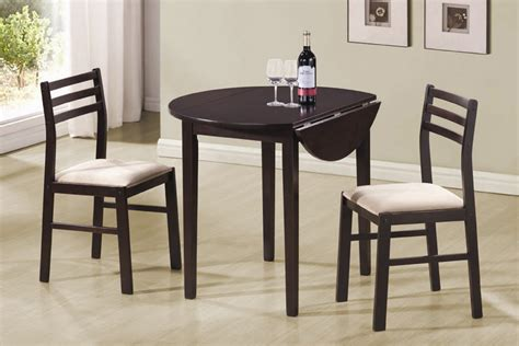 breakfast table and stool sets casual kitchen dining tables