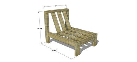 build a sectional sofa cleanupflorida