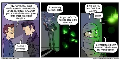 Splinter Cell Meme - memedroid quot sam fisher moderator discard it if it s