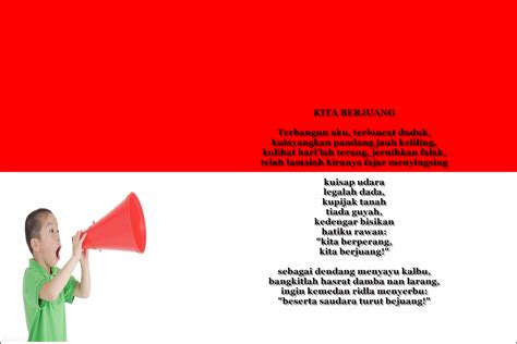 gambar kemerdekaan indonesia newhairstylesformen2014