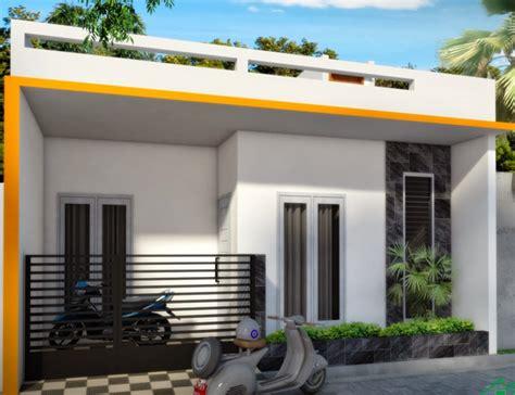 Jasa Tukang Renovasi jasa renovasi rumah di surabaya jasa renovasi rumah di