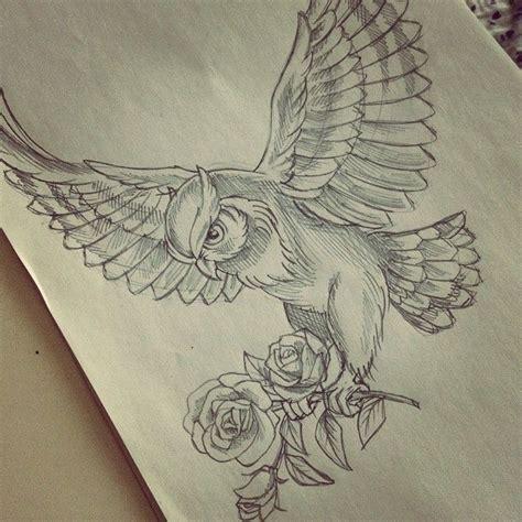 owl tattoo vorlage die besten 25 eulen tattoo vorlage ideen auf pinterest