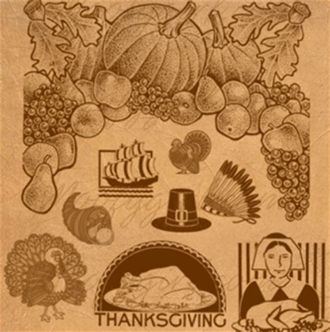 thanksgiving theme for google chrome 30 thanksgiving design freebies you can be thankful for
