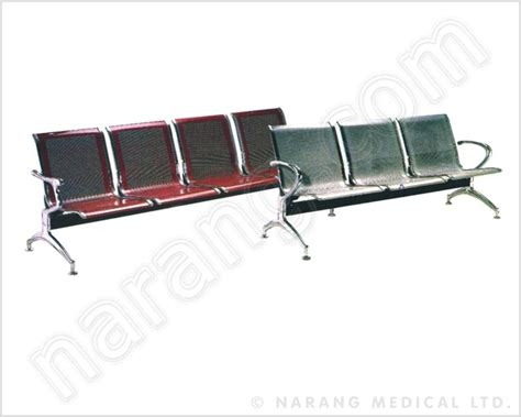 waiting benches waiting chair benches for hospitals manufacturer
